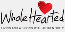 WholeHearted Logo